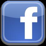 Оновлений Facebook стане зручнішим для лівшів