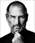 СЕО компанії Apple Стів Джобс пішов у відставку