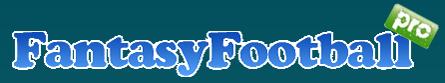 FantasyFootball - копікат популярної гри