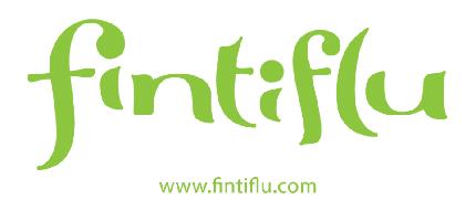 Український стартап FintiFlu шукає партнерів, або продається.