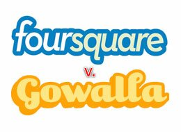 Чому Gowalla програла Foursquare і розчаровані інвестори.