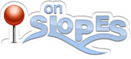 Стартап onSlopes допоможе лижникам не загубитись на гірських схилах.
