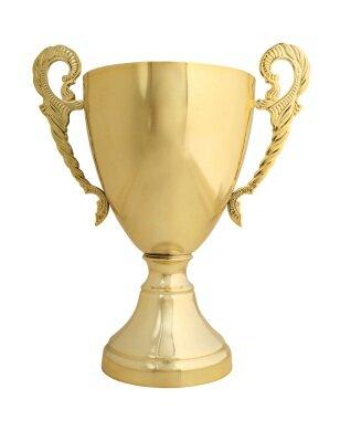 Конкурс стартапів 3i Startup Award 2012