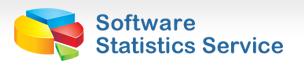 Software Statistics Service
