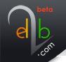 EL2B Кластерний сервісно-інформаційний бізнес-портал
