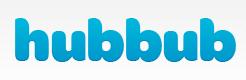 Hubbub - голосова соціальна мережа