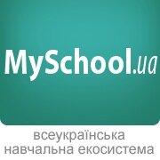 MySchool.ua