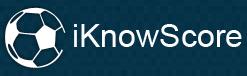 iKnowScore