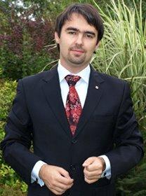 Іван Дзямулич