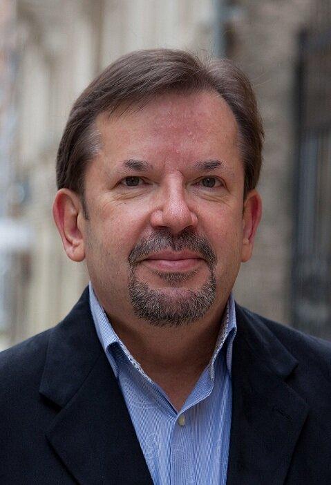 Богдан Купич: Founder Institute буде годівницею для інших інкубаторів. Інтерв'ю. Частина II