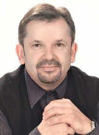 Богдан Купич: Ми повернулись в Україну, щоб інвестувати. (Інтерв'ю) Частина I