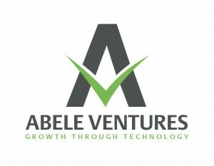 Abele Ventures