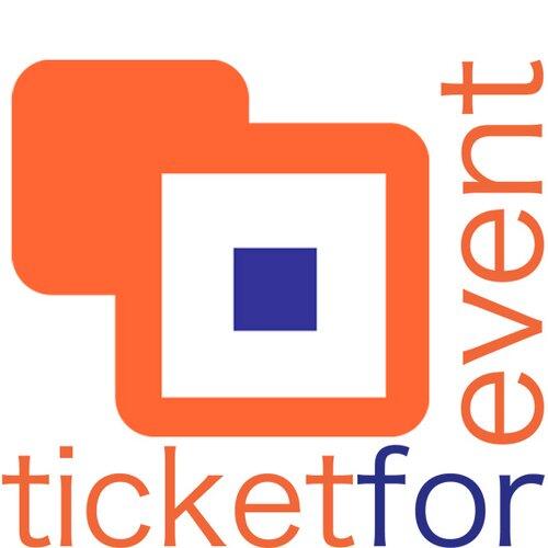 Український стартап TicketForEvent залучив 3 мільйони доларів інвестицій від Abele Ventures.