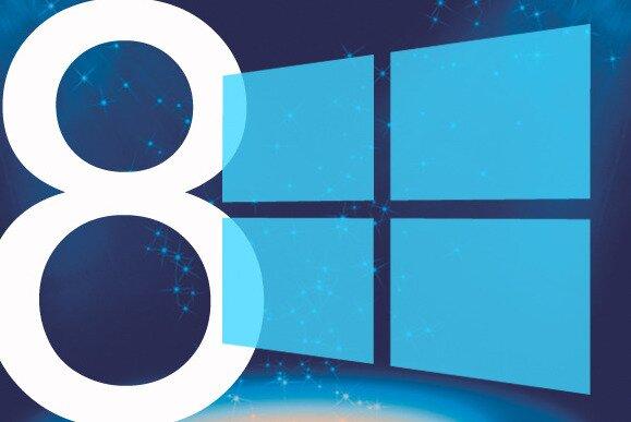 Microsoft відкрила магазин додатків Windows Store для України.