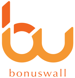 BonusWall