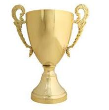 3i Startup Award. Попередні результати голосування за 24 травня