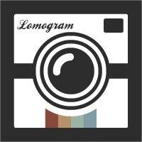 Павло Тхір: У LomoGram зараз близько 5 мільйонів користувачів, але найцінніше – це досвід.