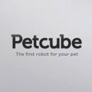 Petcube Рейтинг:164