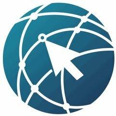 Стартап-пітч онлайн: Веб-программа
