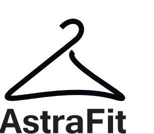 Стартап-пітч онлайн:AstraFit