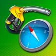 Стартап-пітч онлайн: GasVisor