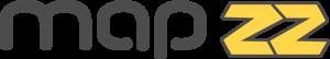 mapzz.net