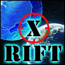 Стартап-пітч онлайн: X-Rift