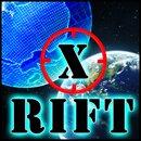 X-Rift Рейтинг:244