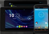 Google представила Android 4.3 і новий Nexus 7