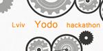 Lviv Yodo Hackathon в рамках конференції Mobile Development Day 2013