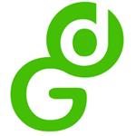 Забронюйте дату: 25 січня відбудеться конференція GameDev Conference 2014
