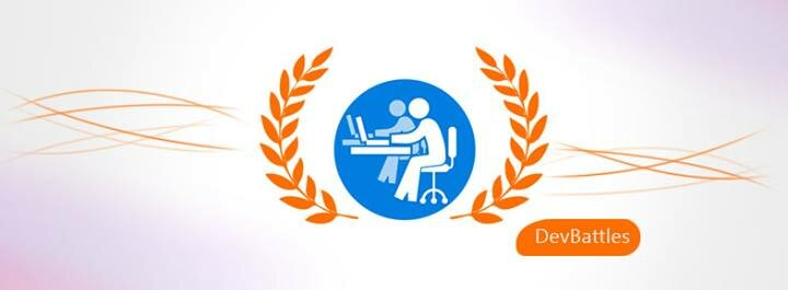 Стартап-пітч онлайн: проект DevBattles хоче повторити успіх CheckiO