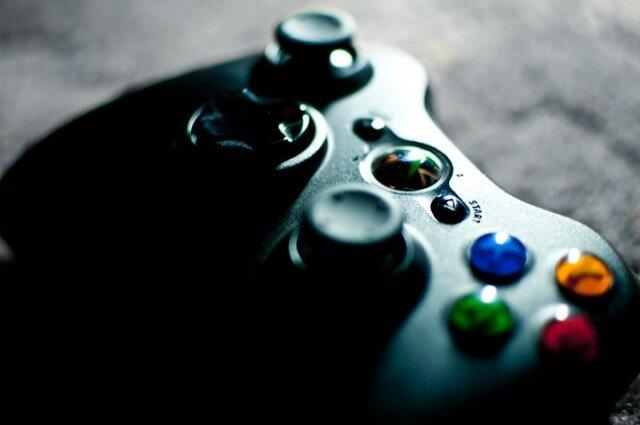 Відеоігри допомагают розвивати мізки та швидше вчитися