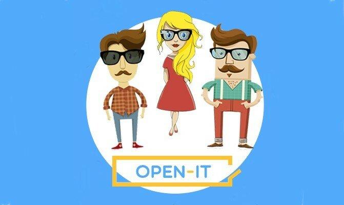 BrainBasket запустив освітній сайт для майбутніх IT-спеціалістів