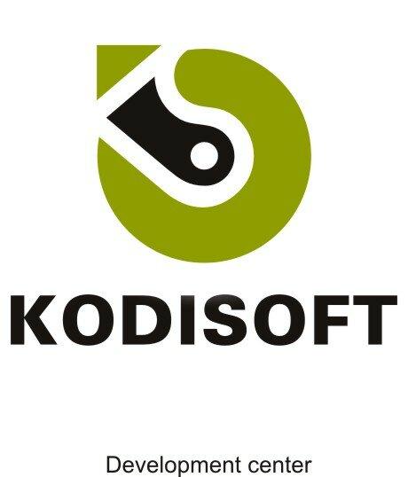 Українська компанія Kodisoft розробила наддешевий Bluetooth-чіп для хардверних стартапів
