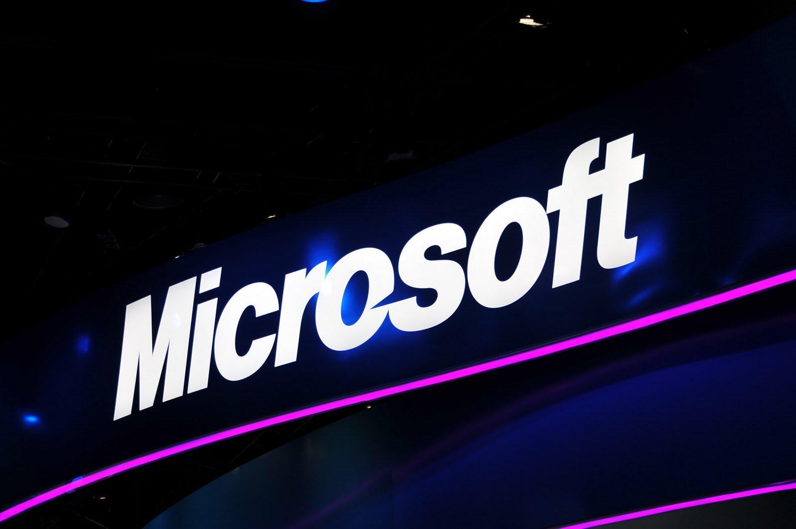 Microsoft відкрив Держспецзв'язку доступ до вихідного коду Windows, Office та інших продуктів