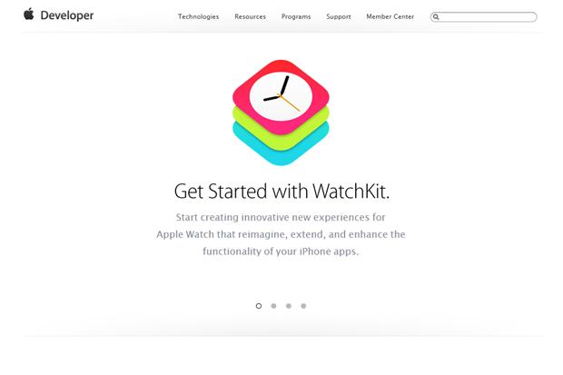 Apple заблокували розробників з Криму