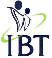 IBT Networking