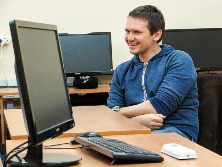 Найвпливовіші люди українського ринку стартапів за підсумками 2014 року