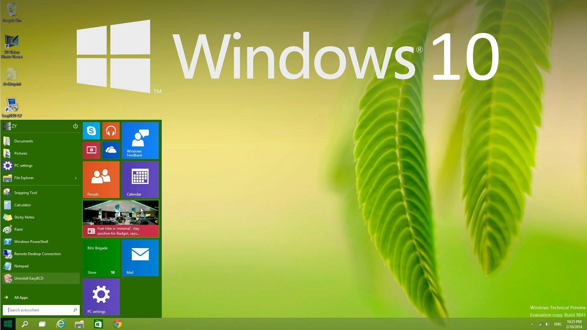 Microsoft припиняє випуск нових версій ОС
