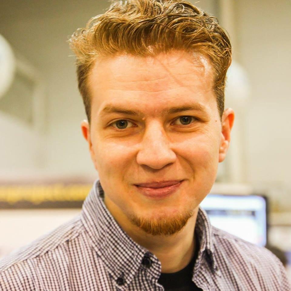 Український енергозберігаючий стартап Ecois.me зібрав 65 тис.$ інвестицій