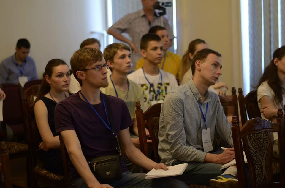 У Львові відбувся Lviv eCommerce Forum 2015