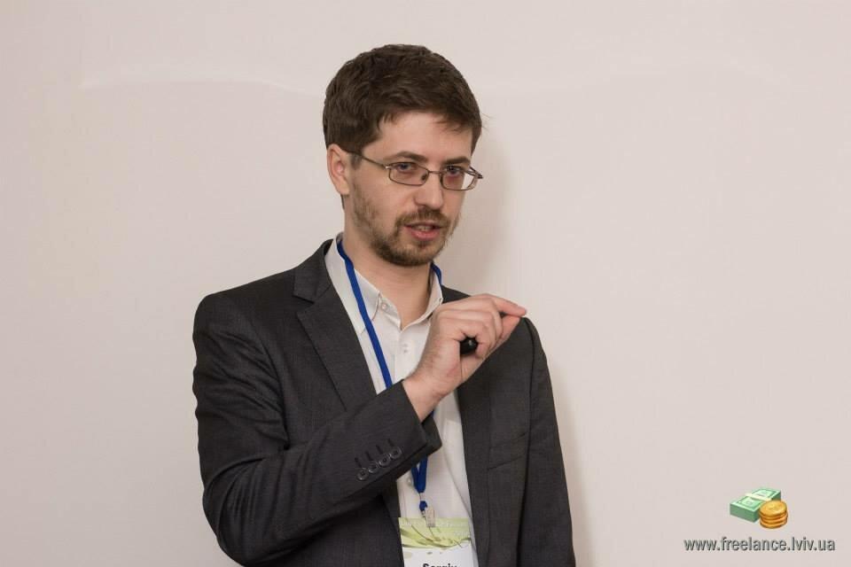 Правила успіху від доповідачів Lviv Freelance Forum Spring 2015