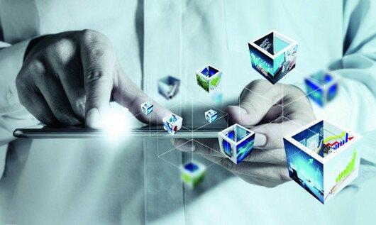 4 методи, як за допомогою технологій змінювати суспільство