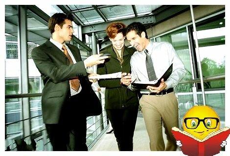7 типів команд, які є запорукою креативу в будь-якій компанії (ч. 2)