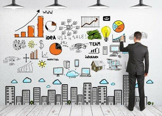 Хіт-парад помилок, які можуть зашкодити вашому стартапу (частина 1)
