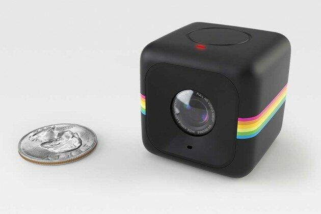 Найкращий вид екшн-камер для запису ваших подорожей та бізнесу