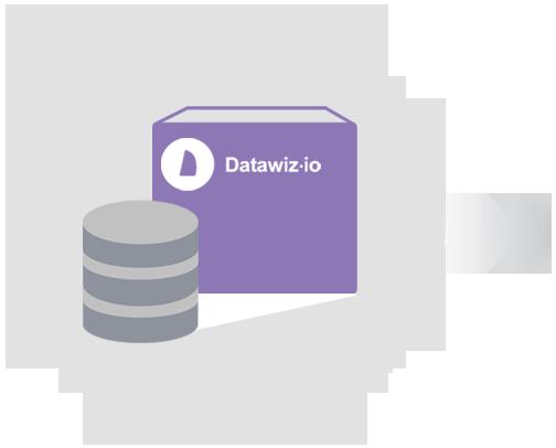 Український стартап Datawiz.io залучив $ 3 млн інвестицій
