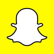Snapchat запропонує рекламодавцям брендовані фільтри для селфі за $750 тисяч в день