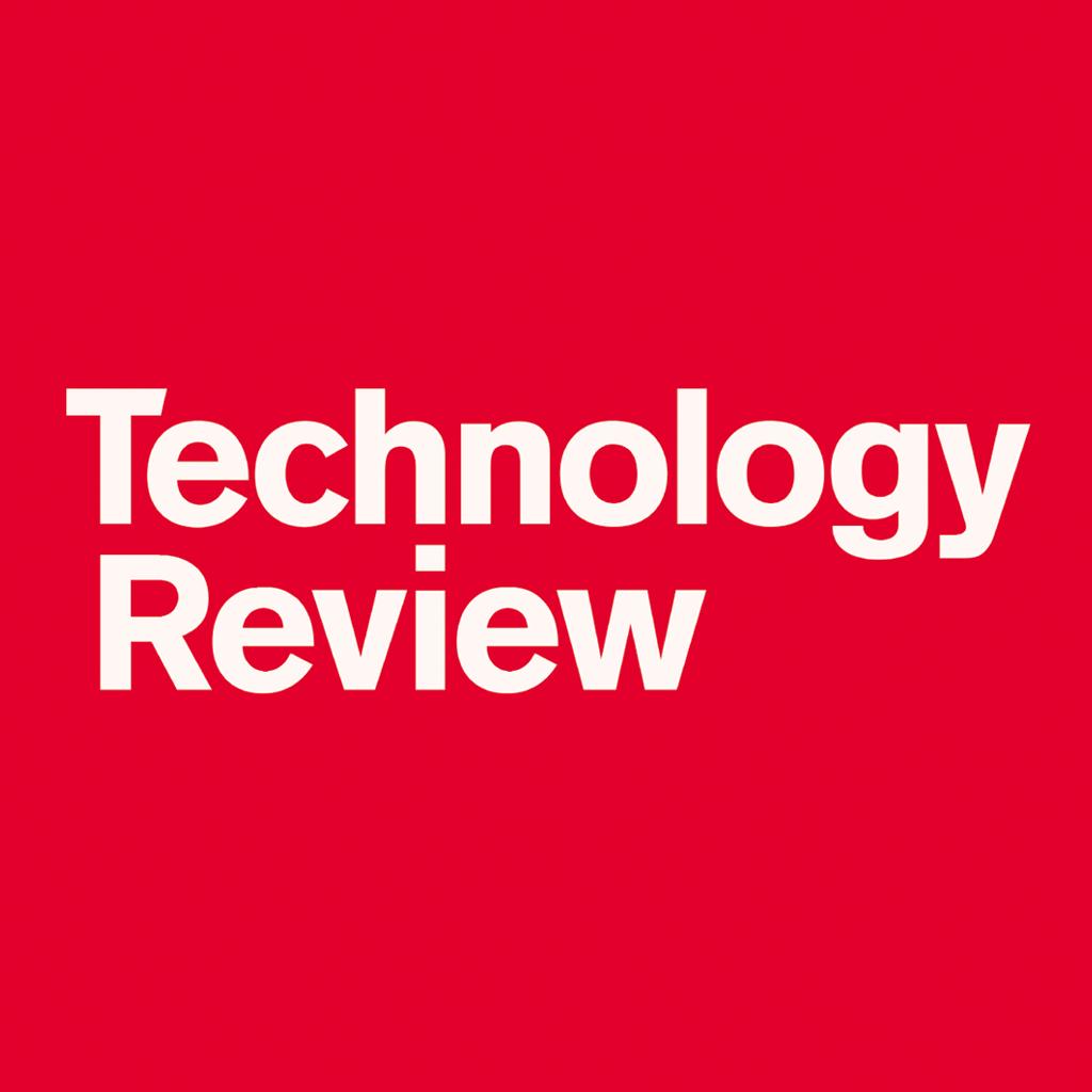 Які технології чекають нас в майбутньому?